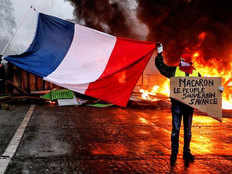 riots force france to suspend fuel tax hikes