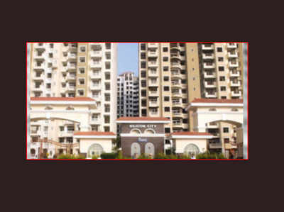 आम्रपाली ने की घर खरीदने वालों के 3 हजार करोड़ रुपये की हेराफेरी: CMD
