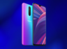 oppo r17 pro with triple rear cameras launched at rs 45990