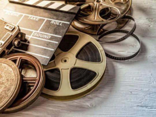 old-film-reel
