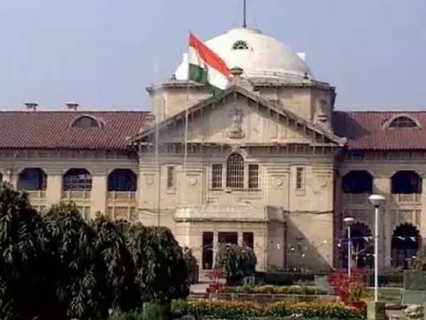 retirement age for government employee is 58 not 60 says allahabad high court