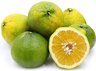 health benefits of ugli fruit