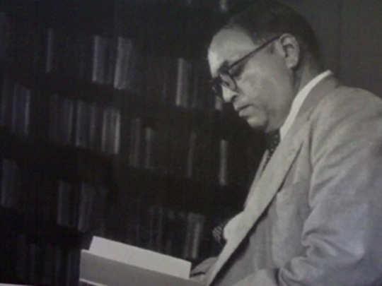 Dr-Ambedkar