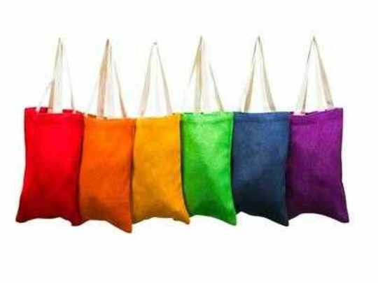 cloths-bags