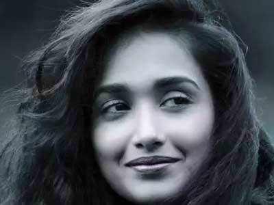 जिया खान ने 3 जून 2013 को खुदकुशी कर ली थी