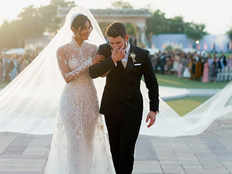 movie actress priyanka chopra reacts on the article claiming her marriage to nick jonas as fraudulent