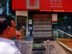 bank of baroda account balance enquiry