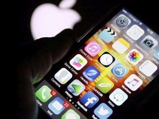 Apple iPhone को iOS 12.1.1 अपडेट मिलना शुरू, जानें क्या हैं नए फीचर्स