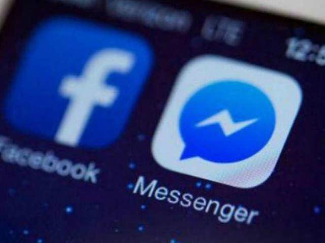 Facebook Messenger Lite में जुड़े कुछ मजेदार फीचर्स
