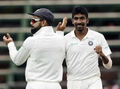 AUS Vs IND Aidiled Test Doosare Din Kya Hogi Team India Ki Straitji