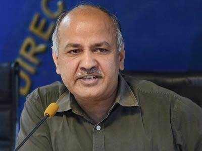 Delhi Ke Sheltar Homs Ka Audit Karegi Tata Ki Agency