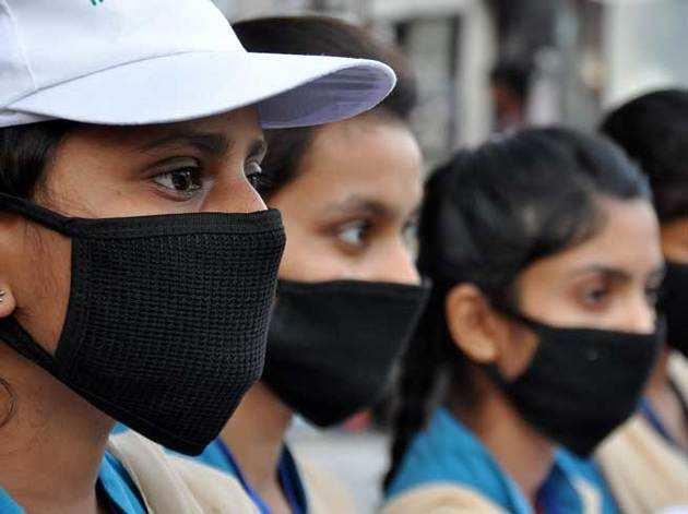 बीमारियों के खतरे के लिहाज से तंबाकू से भी ज्यादा खतरनाक पलूशन