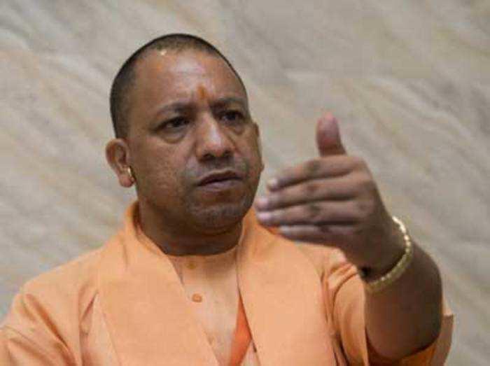 yogi-adityanath1