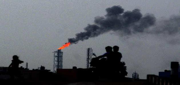 तंबाकू से भी ज्यादा खतरनाक प्रदूषण, देश में हर 8 में से 1 मौत के लिए जिम्मेदार