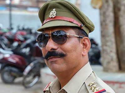 Bulandashahar Hinsaa Hindu Netaaon Ne 3 Maheene Pehle Ki Thi Inspector Subodh Ki Shikaayat, 'Kaaryakramon Mein Daalte Hain Khalal