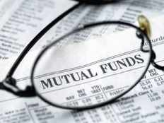 how to fill a mutual fund form