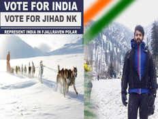 fjllrven polar 2019 vote for jihad nk to enter into 300km of arctic wilderness