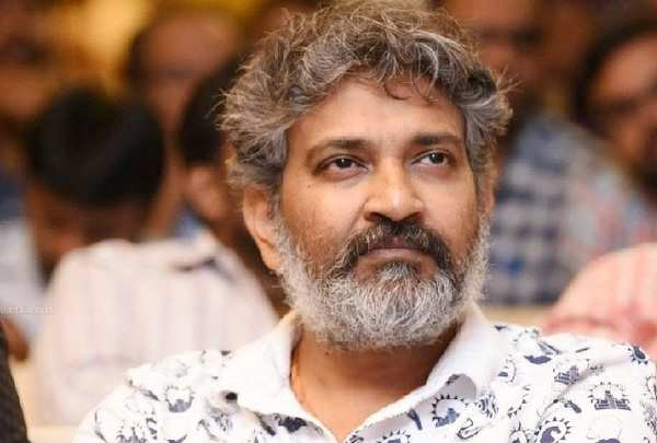 we have nota option ss rajamouli after casting his vote