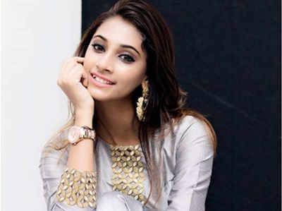 Anukrithi Vas Makes in Miss World Top 30 List