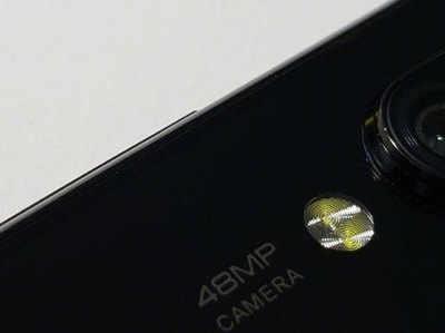 फ्लिपकार्ट सेल, 26,000 रुपये तक सस्ते में खरीदें स्मार्टफोन्स