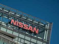 nissan to recall 150000 more vehicles in japan after improper inspections