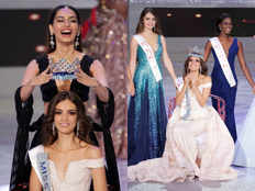 mexicos vanessa ponce de leon bags miss world 2018 crown anukreethy vas failed