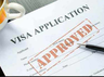 india starts visa on arrival for south korean nationals