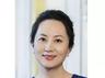 china summons us ambassador over huawei arrest