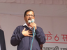 pm modi feels shame about slums says arvind kejriwal