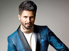 shahid kapoor reacted to rumours of him being diagnosed with stomach cancer