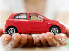 how to check your car loan eligibility