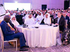 5th forum for promoting peace in muslim societies held in uae