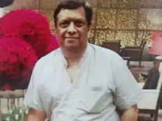 diamond trader rajeshwar udani murder case police make third arrest