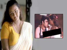 metoo actress shakeela about sexual harassment in film industry