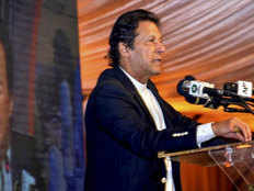 pakistan will continue to give complete support to kashmiri people says pm