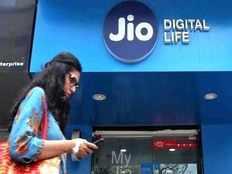 jio network to become indias no 1 telecom operator service by 2021 report