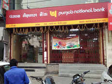 conmen duped pnb customers withdrew amounts from dozens of customers accounts