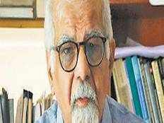 economist surjit bhalla has resigned from pmeac economic advisory council to the prime minister
