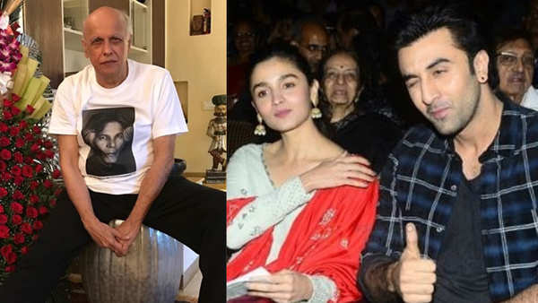mahesh bhatt opens up about alia bhatt and ranbir kapoors relationship says they are in love