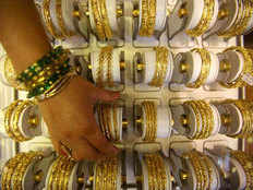 how to select right bangles or bracelets for wedding event or party
