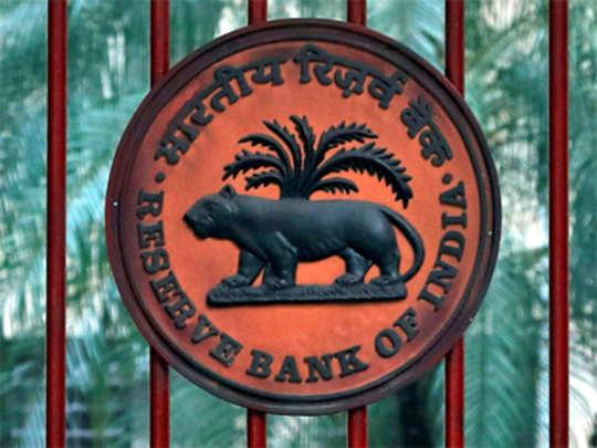 Reserve Bank Of india: रिझर्व्ह बँकेची स्थिती पुरेशी मजबूत