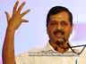 aap fails to expand outside delhi yet again