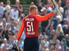 ipl 2019 list of england cricketers in the upcoming auction