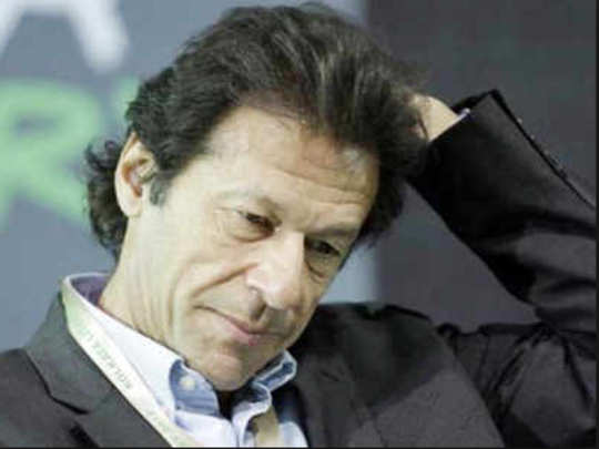 Pakistan: पाकिस्तान काळ्या यादीत