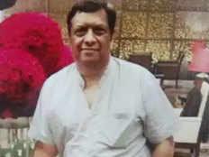 three arrested in mumbai diamond businessman murder case