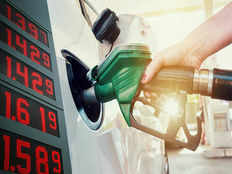 petrol diesel rate in chennai today 12th december 2018 and across metro cities