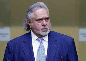list and prices of watches to yachts that mallya have lost in legal process