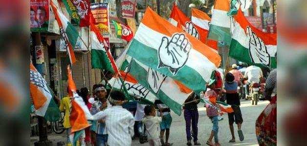 मध्य प्रदेश चुनाव: कांग्रेस के साथ ही बीजेपी ने भी सरकार बनाने का दावा ठोका