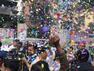 Chhattisgarh Chunav Result 2018: जानें, छत्तीसगढ़ में किस सीट पर कौन जीता