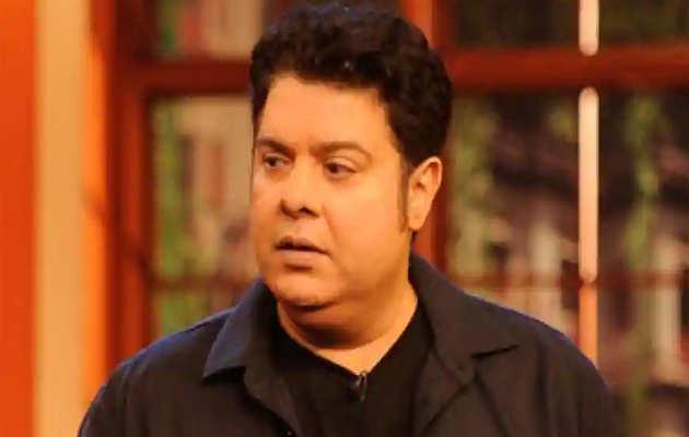 यौन उत्पीड़न का मामला: भारतीय फिल्म और टेलीविजन निदेशक संघ ने साजिद खान पर लगाया प्रतिबंध